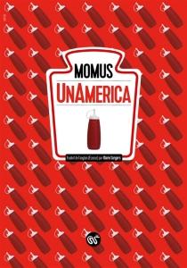 UnAmerica - Momus