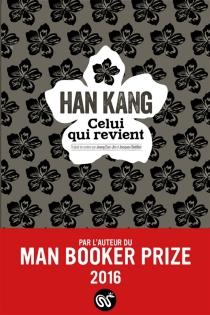 Celui qui revient - KangHan