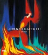 Lorenzo Mattotti : livres - LorenzoMattotti