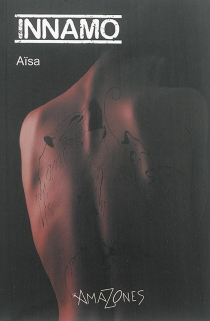 Innamo : dessein de rouille - Aïsa