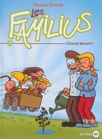 Les Familius - NicolasDoucet