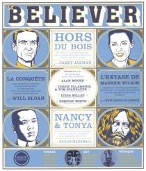 Believer (Le), n° 8 -