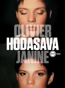 Janine - OlivierHodasava