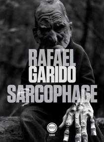 Sarcophage - RafaelGarido