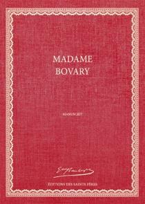 Madame Bovary - GustaveFlaubert