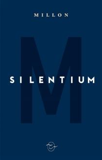 Silentium - FabriceMillon