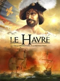 Le Havre - DominiqueDelahaye