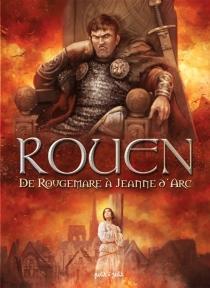 Rouen - OlivierPetit