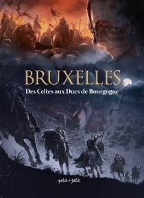 Bruxelles - HuguesPayen