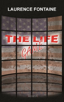 The life game - Laurence Fontaine