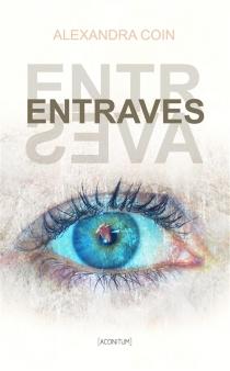Entraves - AlexandraCoin