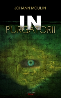 In purgatorii - Johann Moulin