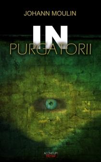 In purgatorii - JohannMoulin