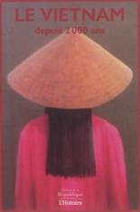 Le Vietnam depuis 2.000 ans -