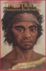 L'Australie : naissance d'une nation -