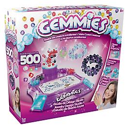 Studio Design Gemmies 500 pièces - KKGEMCR4