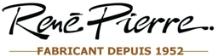 Logo_Rene_Pierre