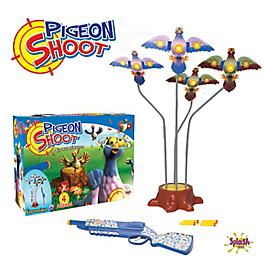 PIGEON SHOOT - 56106