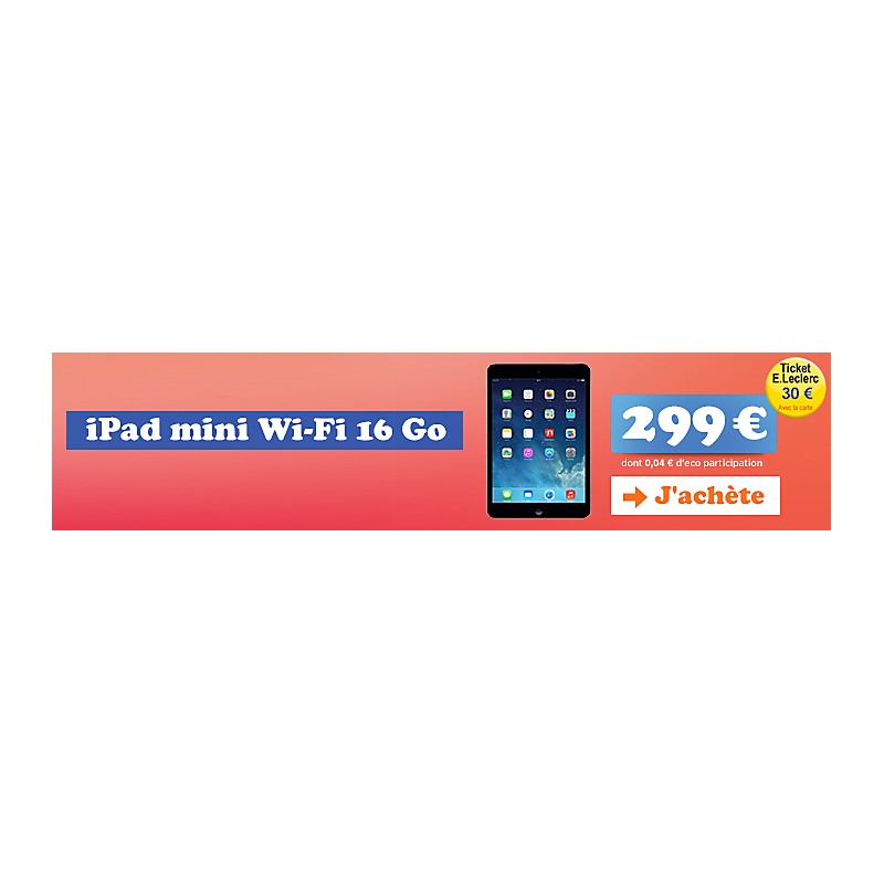 Tablette_categorie_iPad-mini_Wi-Fi_16-Go02