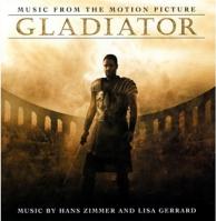 gladiator (bof)
