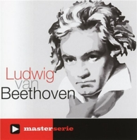 Beethoven master serie