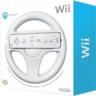 volant Wii wheel (WII)