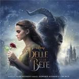 la belle et la bête (bof) - Compilation, CélineDion, ArianaGrande, JoshGroban, JohnLegend