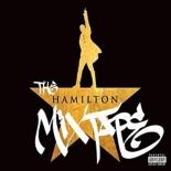 the Hamilton mixtape - Compilation