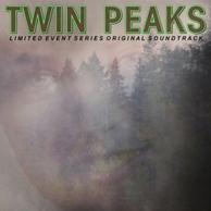 Twin Peaks / limited event series