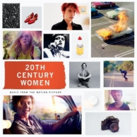 music from 20th century women