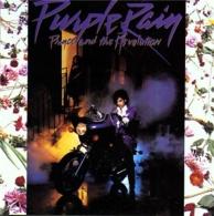 purple rain / remastered