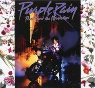 purple rain, édtion deluxe
