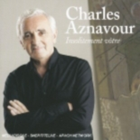 Insolitement Vôtre - MayraAndrade, CharlesAznavour, KatiaAznavour, IsabelleBoulay, AnnieCordy