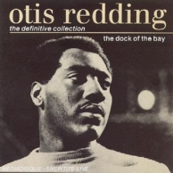 The Dock Of The Bay, The Definitive Collection