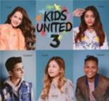 forever united - Kids United, Amir, PatrickBruel, ClaudioCapeo, Corneille