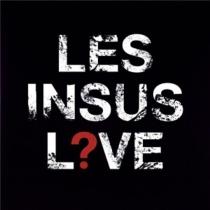 live - Les Insus