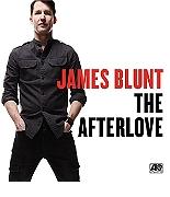 the afterlove - JamesBlunt
