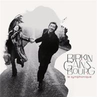 Birkin Gainsbourg, le symphonique