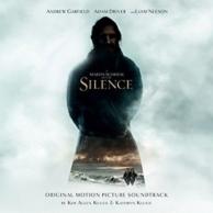 silence (bof)