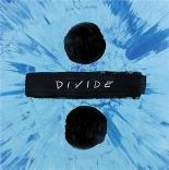 divide - EdSheeran