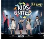 le live - Kids United