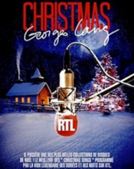 Christmas RTL Georges Lang