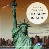 best of Gershwin
