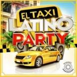 el taxi latino party 2016 - Compilation, Akon, Aventura, Baby K, JustinBieber