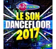 le son dancefloor 2017