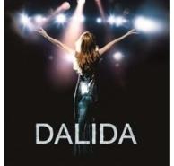 Dalida (bof)