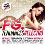 FG tendances #electro hiver 2017