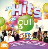 les hits de Gulli 2017 - Compilation, Abdi, AlexAiono, Alesso, Alma