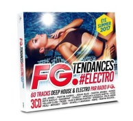FG tendances electro summer 2017