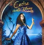 Cerise chante Disney - CeriseCalixte